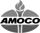 Clients Amoco