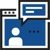 Blair Companies Client Portal