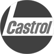 Clients Castrol
