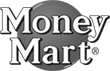 Clients Money Mart