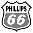 Clients Phillips 66