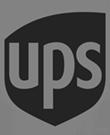 Clients UPS